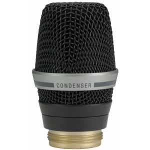 C5 WL-1 Professional condenser microphone head