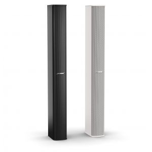 Bose Panaray MA12EX Modular Line Array Loudspeaker - Each