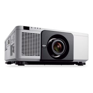 NEC NP-PX1004UL-WH 10000 Lumen HD Laser Projector for 3D Polarised Projections