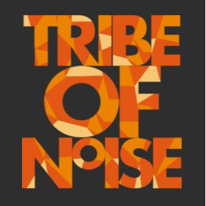 Tribe of Noise - Royalty Free Background Music for Businesses PRS and PPL-free music to match your brand
