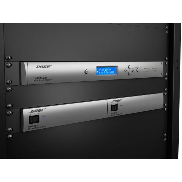 Bose ControlSpace SP-24 Sound Processor - Each