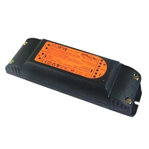Mode LEDdrive Micro, Constant Current LED Driver LD-0500-24-LT-230-RD (500mA, Vf 7 to 24, Mains Dimmable)