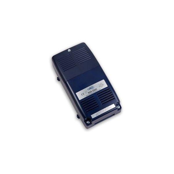 Rako RSR-DMX wireless 15 channel DMX controller