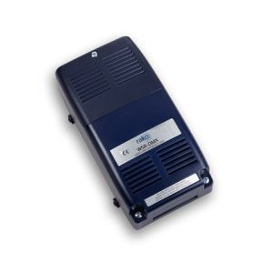 Rako WSR-DMX Wired-system 15 channel DMX control module - Suitable for all DMX controllable lighting loads