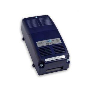 Rako RSR-DLI DALI 15 channel DLI Digital Lighting Interface control module external aerial
