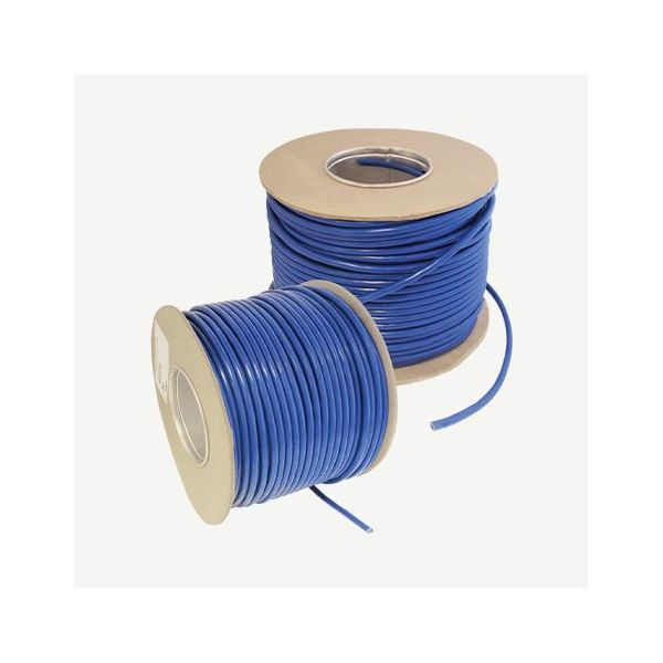 Mode M-BUS Cable (2 Twisted Pairs, 50 metre)