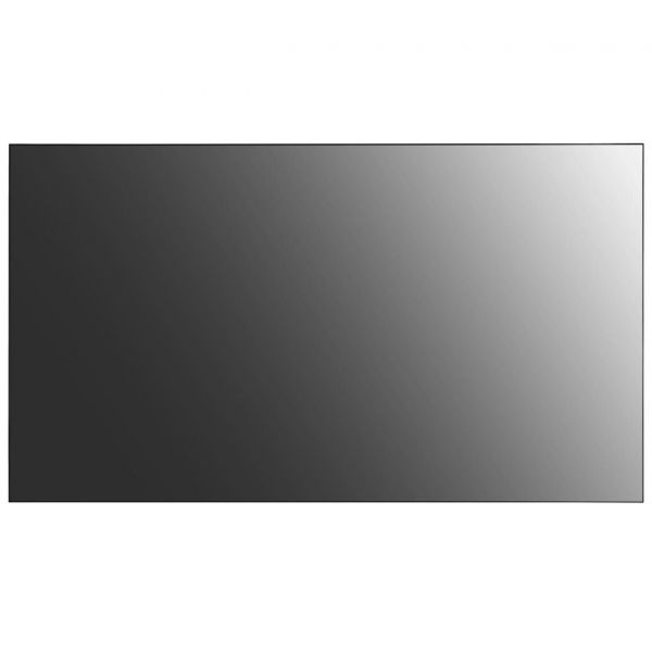 LG 49 Inch Edgeless Video Wall Display LG49VL5F 2.3mm Bezel