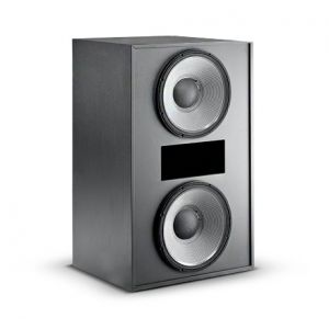 JBL 5749 Low Frequency Subwoofer Section of 4-Way High Power Screen Array Cinema Loudspeaker