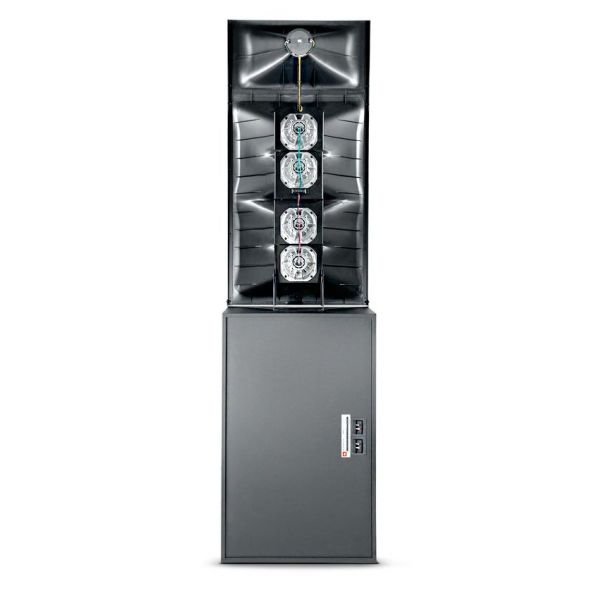JBL 5742-M-HF Mid-high Frequency Section Ultra-High Power Large Format Screen Array