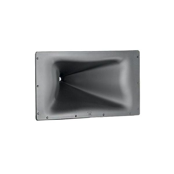 JBL 3722-HF High-frequency Pack Two-Way Screen Array Series Each