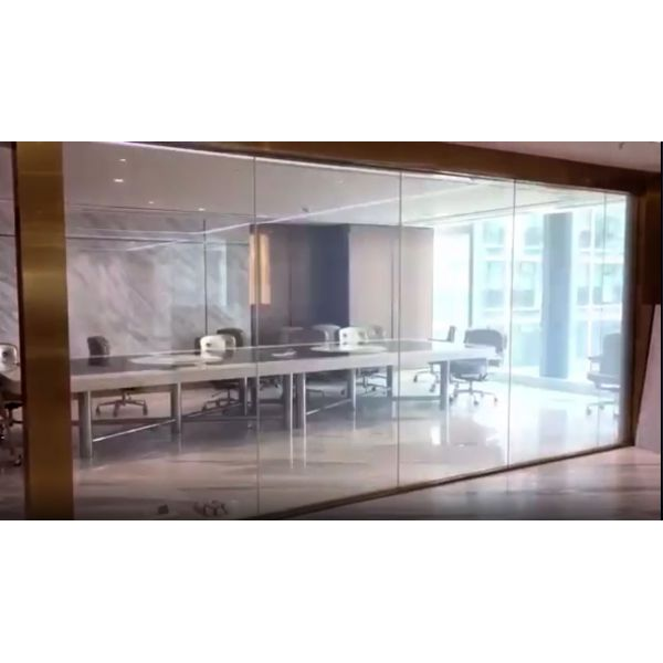 Switchable Smart GLASS Switchable Smart Pdlc Film