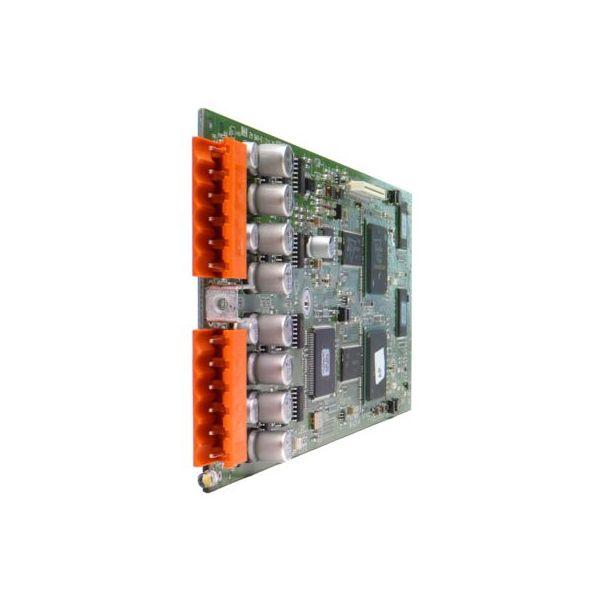 BLU-DIG-IN AES/EBU, S/PDIF Inputs
