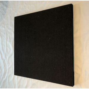 Fibre Optic Ceiling Tile Modular Panels 600mm x 600mm