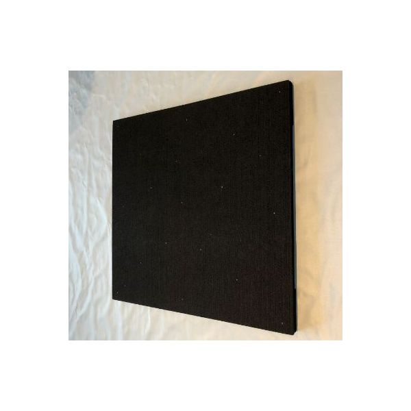 Fibre Optic Ceiling Tile Modular Panels 600mm x 600mm