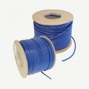 Mode M-BUS Cable (2 Twisted Pairs, 305 metre Drum)