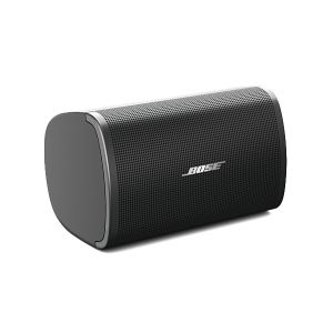 Bose DesignMax DM2S Pair of Speakers in Black