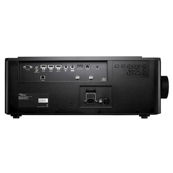 Optoma ZK1050 4k UHD 10000 Lumens Laser Projector