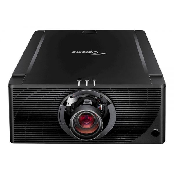 Optoma ZK1050 4k UHD 10000 Lumens Laser Projector