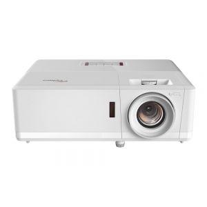 Optoma ZH403 1080p 4000 Lumen Laser Projector 1.21:1-1.59:1 Inbuilt Lens