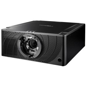 Optoma ZK750 4k UHD DLP Laser Projector 7000 Lumens