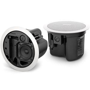 Bose FreeSpace FS2C In-Ceiling loudspeaker 9W 100V