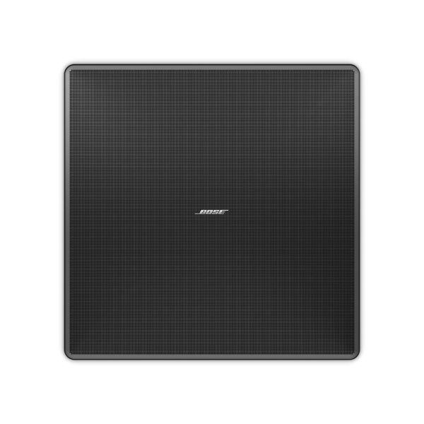 Bose EdgeMax EM90 Corner Flush Ceiling Mount Loudspeaker