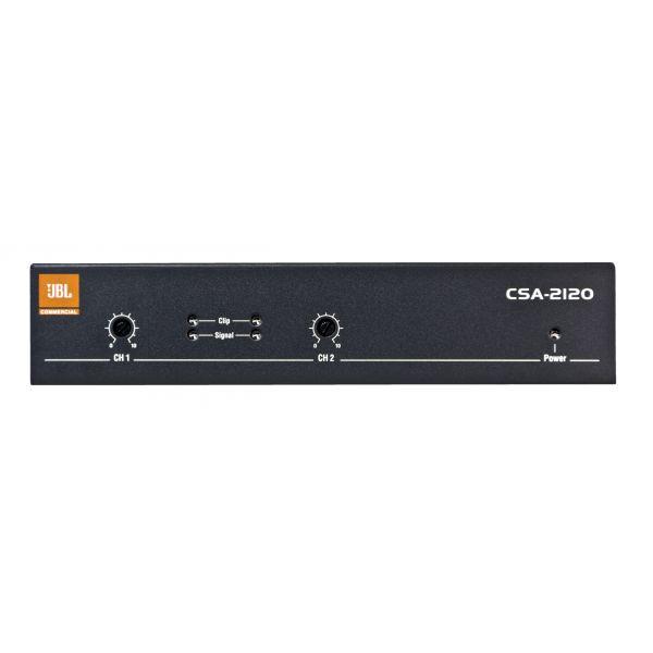 JBL CSA-2120