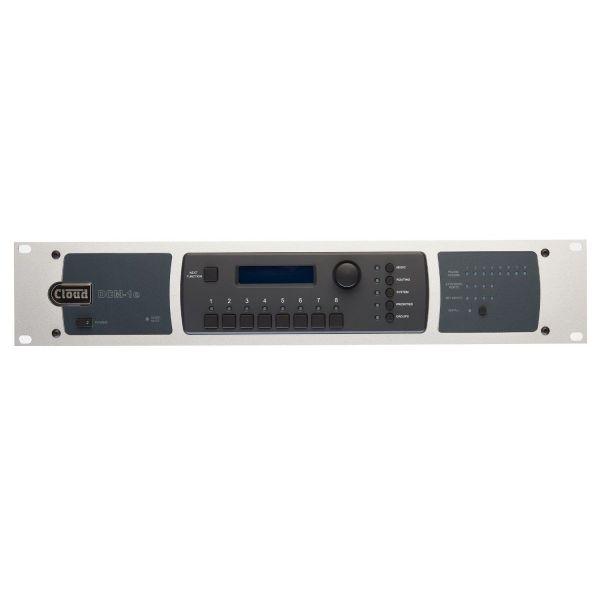 Cloud DCM1e - Digitally Controlled Zone Mixer