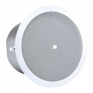 JBL Control 19 CS In-Ceiling Speakers Each