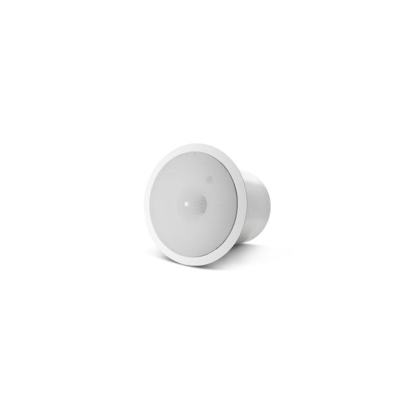JBL Control 19 CST In-Ceiling Subwoofer Each