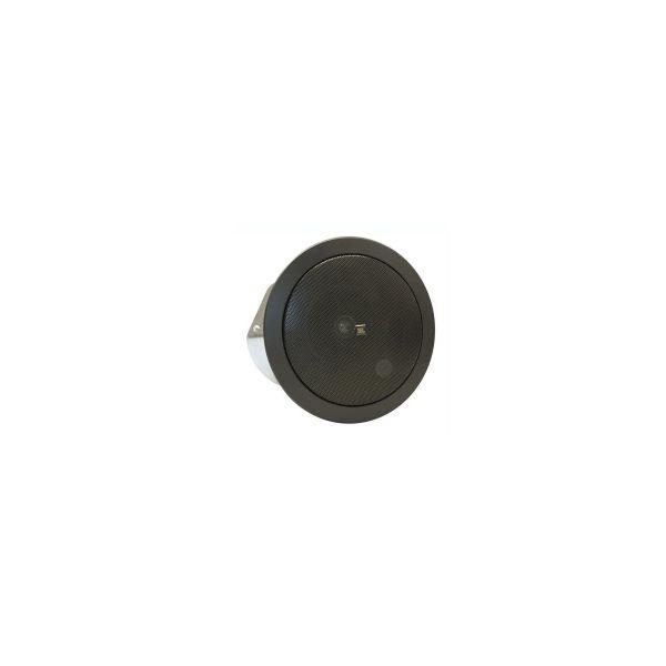 JBL Control 24CT [Black) Pair
