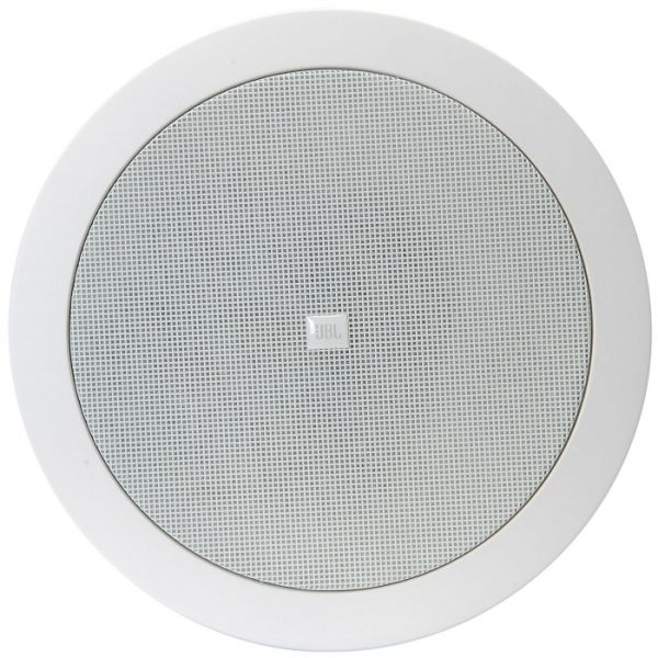 JBL Control 24C Micro Pair of Ceiling Speakers