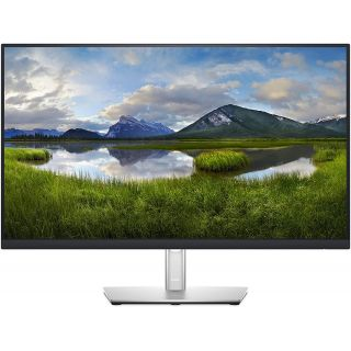 "4K 27"" Monitor Screen"