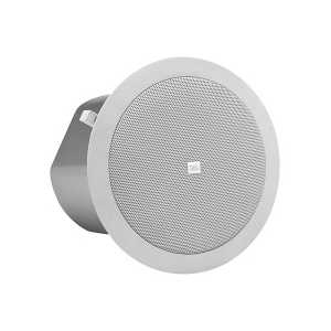 JBL Control 26CT Pair of Ceiling Speakers
