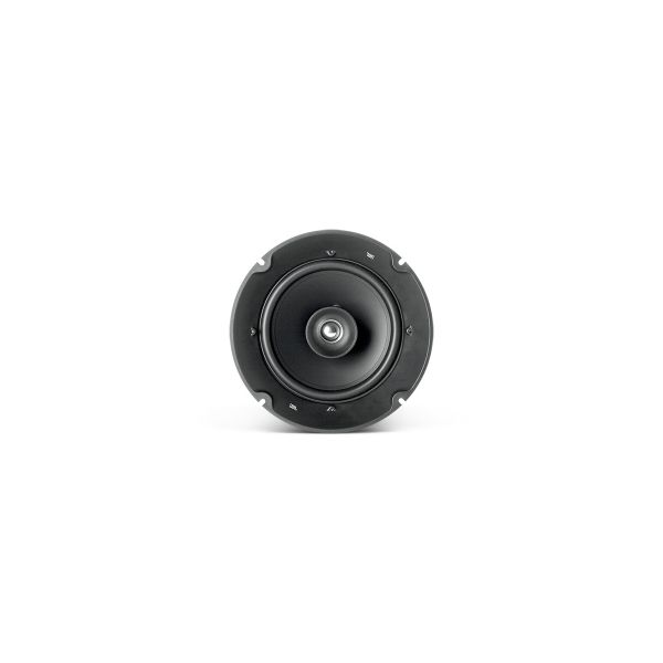 JBL Control 26-DT Pair of Ceiling Speaker