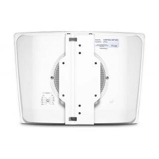 JBL Bracket for Control HST-WHT Speaker