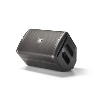 JBL EON One Compact Active Monitor