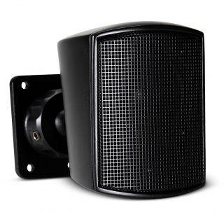 JBL Control 52 Pair of Surface-Mount Satellite Speakers for Subwoofer-Satellite Loudspeaker