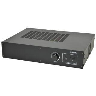 RS240 100V Line 240W Amplifier