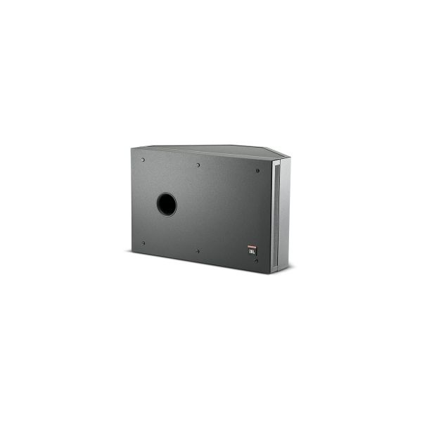 JBL Control SB-2 Each 340W Stereo Input Dual Coil Subwoofer