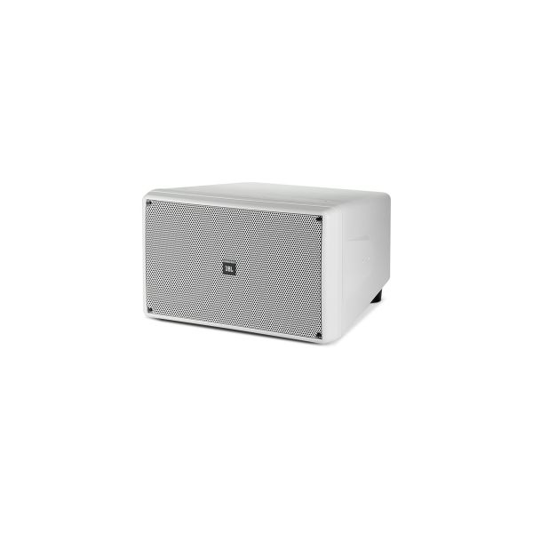 JBL Control SB2210-WH  (White) Each