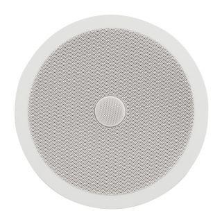 C8D 60W Ceiling Speaker with Directional Tweeter - 100V Line CD Series