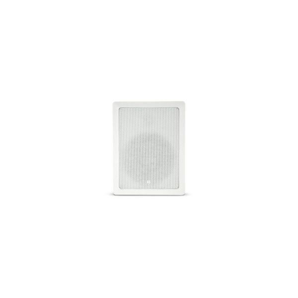JBL Control 128 WT Pair of In Wall Speakers