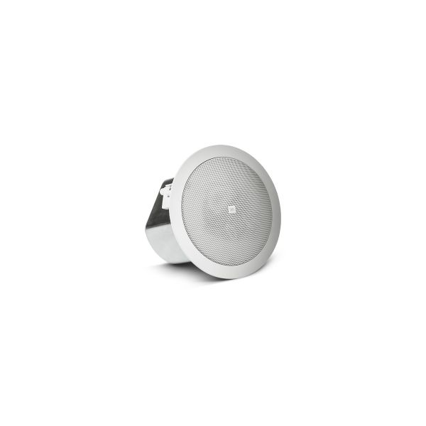 JBL Control 12C/T (White) Pair
