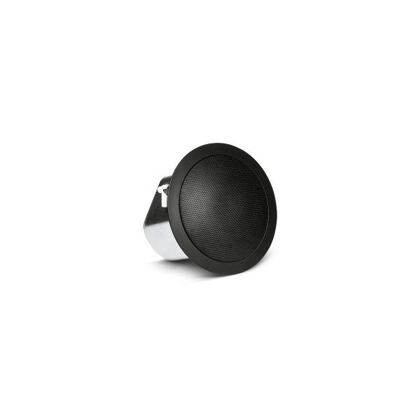 JBL Control 12C/T (Black) Pair