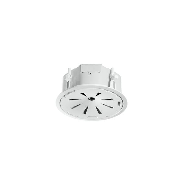 JBL Control 47LP 6.5 inch 2x150W Low Profile Ceiling Speakers Pair