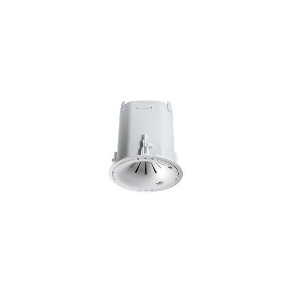 JBL Control 47HC 6.5 inch 2x150W Narrow Field Ceiling Speakers Pair