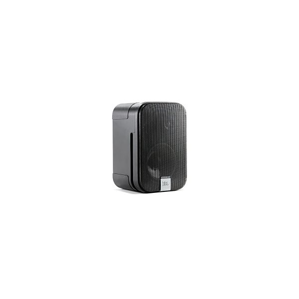 JBL Control 2P (Master Only)