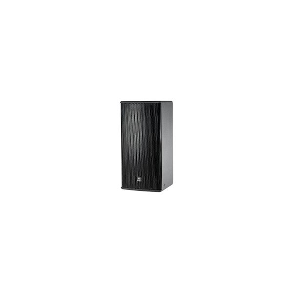 JBL AM5212/64 Black Each
