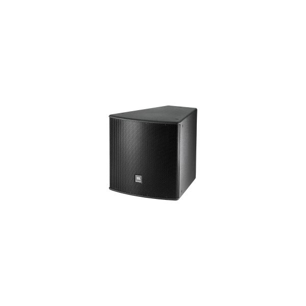 JBL AM7200-95 in Black High Power Mid-High Frequency Speakers